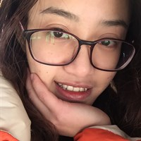 Lily Zhang
